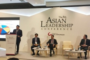 Menperin ajak Korsel ramaikan investasi e-commerce di Indonesia