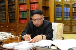 Korea Utara siap uji lagi peluru kendali?