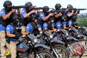Kepolisian Indonesia berencana bentuk Detasemen Antikorupsi