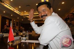 """KBRI Kuala Lumpur luncurkan """"Saya Mau Sukses"""""""