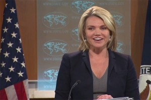 AS tidak akui majelis konstituante Venezuela