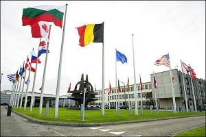 NATO, Rusia akan gelar perundingan baru