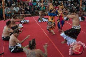 """24 narapidana asing dapat remisi termasuk anggota """"Bali Nine"""""""