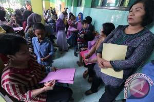 Dinas Pendidikan Bengkulu akan usut dugaan pungli PPDB