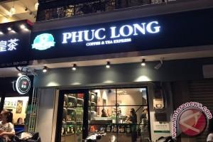 Berburu aneka kuliner unik khas Vietnam