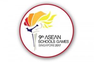 Tim tenis Indonesia persembahkan satu medali emas ASG