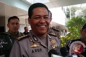 Kondisi Hermansyah sudah stabil menurut polisi