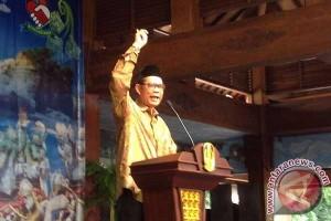Dompet Dhuafa salurkan 831 juta untuk Ponorogo