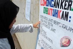 Di Jakarta hari ini ada peringatan Hari Rapat Raksasa IKADA hingga bursa kerja