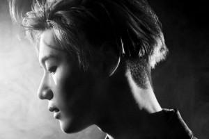 Taemin SHINee rilis album solo ketiga bulan depan