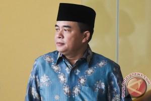 KPK akan periksa Ade Komarudin terkait tersangka Novanto