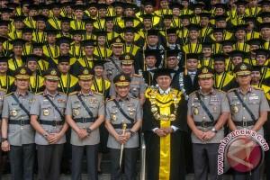 Taruna Akpol Angkatan 48