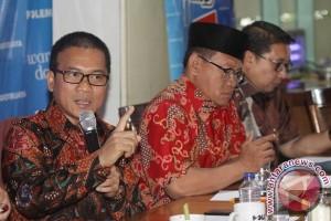 Fadli Zon: belum ada kegentingan memaksa untuk terbitkan Perppu Ormas