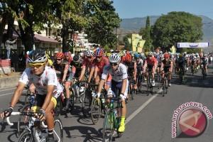 Wisata Flores diharapkan makin populer lewat Tour de Flores