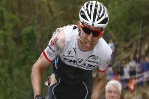 Mollema menang tahapan 15 Tour de France