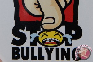 Empat tips agar tak jadi korban bully dan pembully
