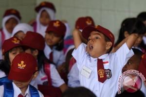 PKB anggap lima hari sekolah abaikan ulama