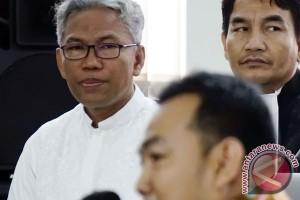Pengacara Buni Yani sempat protes video JPU