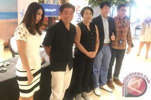 KBS janjikan pertunjukan spesial untuk Music Bank Jakarta
