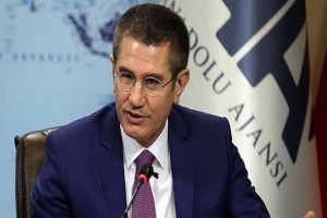 Pemerintah Turki perpanjang tiga bulan keadaan darurat