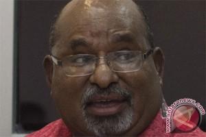 Bareskrim jadwalkan periksa Gubernur Papua besok