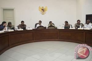 Ratas Terbatas Papua Barat