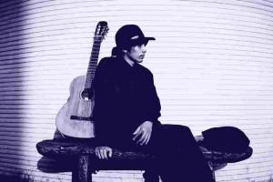 "Oscar Lolang rilis single ""Clouds of Jakarta"""