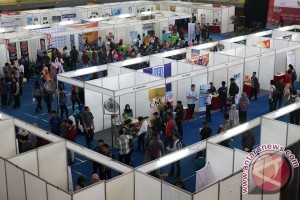 12 ribu warga Sukabumi berusia produktif menganggur