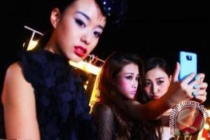 Pacar sewaan, cara generasi muda China atasi tekanan keluarga