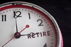 Langkah-langkah menuju pensiun kaya