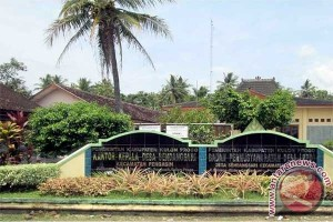 Desa di Kulon Progo ini masuk lima besar lomba desa nasional