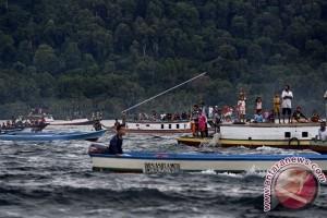 Maluku rampungkan Amdal KEK Banda