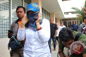 Tim Saber Pungli panggil pejabat Disdikbud terkait pungli sertifikasi guru