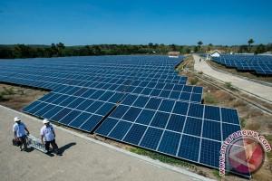 Pemerintah bantah harga listrik Indonesia termahal di dunia