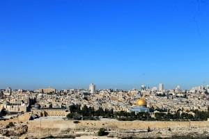 Jordania kecam rencana Israel untuk tutup Bab Ar-Rahmah di Al Aqsa