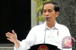 Presiden promosi kebhinnekaan dalam Kongres Pancasila
