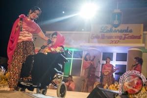 Solo Keroncong Festival
