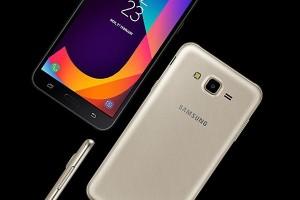 Samsung Galaxy J7 Nxt debut dengan octa-core dan kamera 13MP