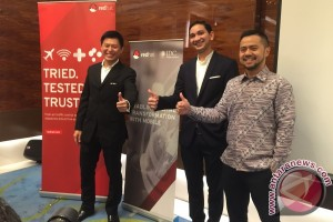 Indonesia paling agresif dalam aplikasi mobile