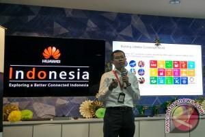Kapan Indonesia siap 5G?