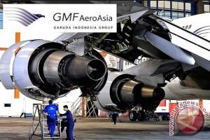 PT Garuda Indonesia harapkan harga tertinggi IPO PT GMF