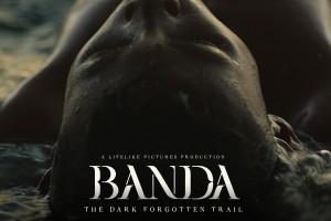 Warga tuntut pemutaran film Banda dibatalkan, Jay Subyakto diprotes