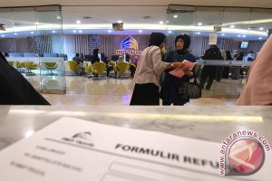 OJK minta First Travel kembalikan dana jamaah