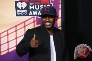 8 Nominasi MTV Video Music Award untuk Kendrick Lamar