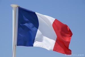 Prancis desak pengenaan sanksi tambahan ke Korea Utara