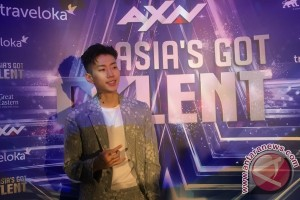 Jay Park tak takut dikritik