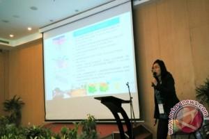 Peran penting sektor reasuransi dalam meningkatkan investasi di Indonesia