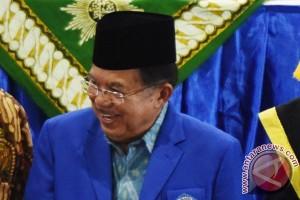 SEA Games 2017 - JK prediksi Timnas gebuk Malaysia 2-1