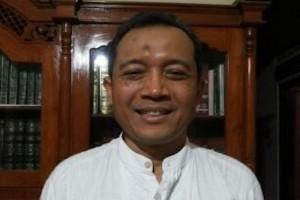 Muhammadiyah: Indonesia sudah Islami