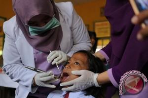 Izin praktik kedokteran sekarang bisa diurus online